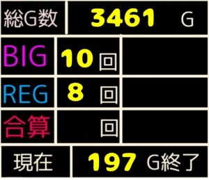 f:id:karutookaruto:20200117152855j:plain