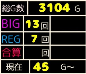 f:id:karutookaruto:20200117181222j:plain
