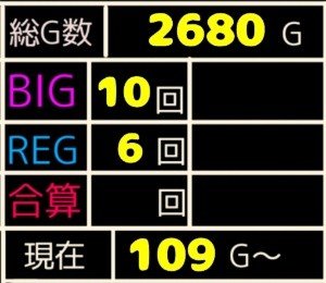 f:id:karutookaruto:20200117181654j:plain