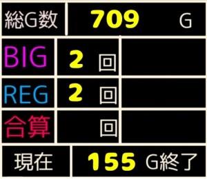 f:id:karutookaruto:20200117182418j:plain