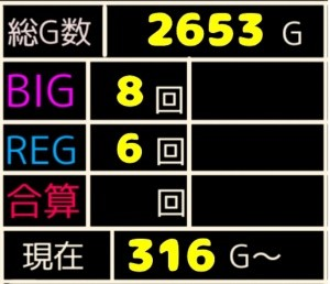 f:id:karutookaruto:20200117183205j:plain
