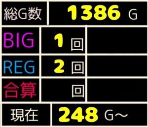 f:id:karutookaruto:20200118022319j:plain