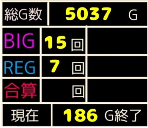 f:id:karutookaruto:20200118145727j:plain