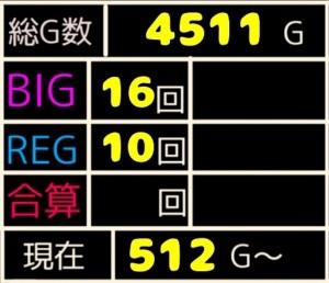 f:id:karutookaruto:20200118151302j:plain