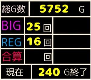 f:id:karutookaruto:20200118161509j:plain