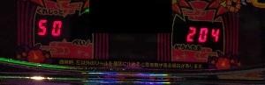 f:id:karutookaruto:20200121065421j:plain