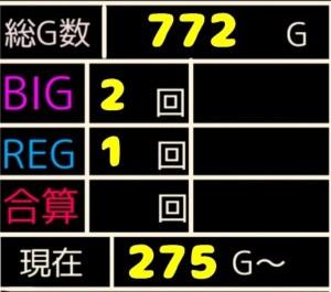 f:id:karutookaruto:20200121070723j:plain