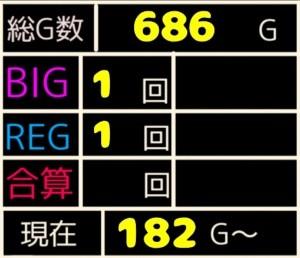 f:id:karutookaruto:20200122063253j:plain