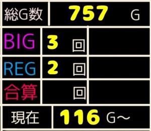 f:id:karutookaruto:20200122085457j:plain