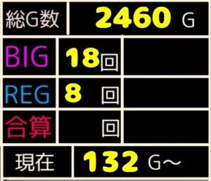 f:id:karutookaruto:20200123142125j:plain
