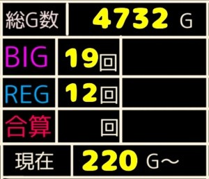 f:id:karutookaruto:20200123142137j:plain