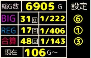 f:id:karutookaruto:20200124163909j:plain