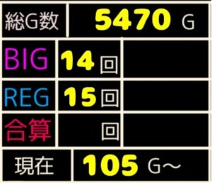 f:id:karutookaruto:20200126092212j:plain