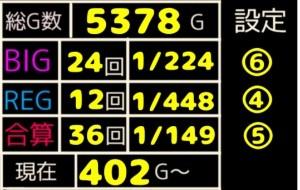 f:id:karutookaruto:20200126225713j:plain