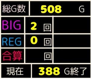 f:id:karutookaruto:20200128091233j:plain