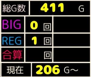 f:id:karutookaruto:20200131104704j:plain