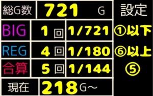 f:id:karutookaruto:20200131110543j:plain
