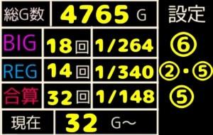 f:id:karutookaruto:20200204085656j:plain