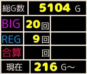f:id:karutookaruto:20200212084854j:plain