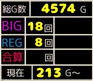 f:id:karutookaruto:20200212084859j:plain