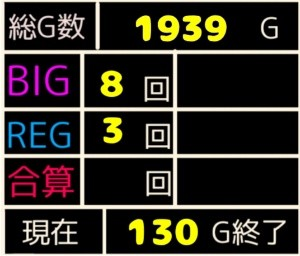 f:id:karutookaruto:20200212091534j:plain