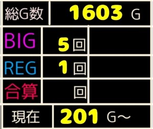 f:id:karutookaruto:20200212091952j:plain