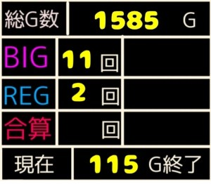 f:id:karutookaruto:20200212094343j:plain
