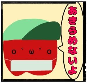 f:id:karutookaruto:20200214095505j:plain