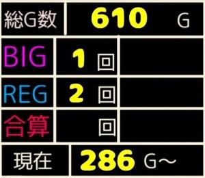 f:id:karutookaruto:20200216084813j:plain