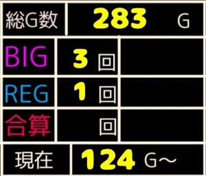 f:id:karutookaruto:20200216085451j:plain