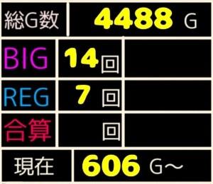f:id:karutookaruto:20200216090057j:plain