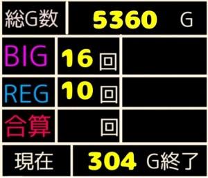 f:id:karutookaruto:20200216092817j:plain