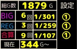 f:id:karutookaruto:20200216093700j:plain