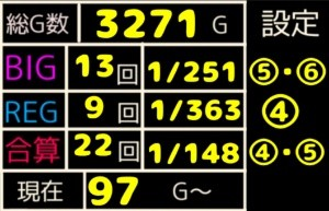 f:id:karutookaruto:20200216095622j:plain