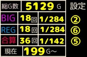 f:id:karutookaruto:20200216100457j:plain