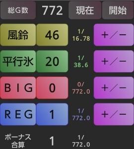 f:id:karutookaruto:20200218173839j:plain