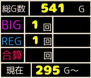 f:id:karutookaruto:20200220143625j:plain