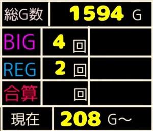 f:id:karutookaruto:20200220144135j:plain