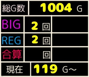f:id:karutookaruto:20200224102920j:plain