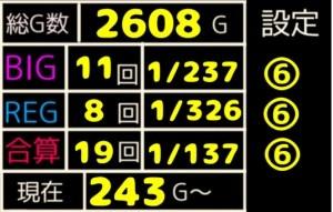 f:id:karutookaruto:20200229114818j:plain