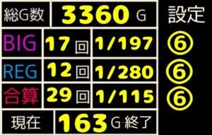 f:id:karutookaruto:20200229115352j:plain