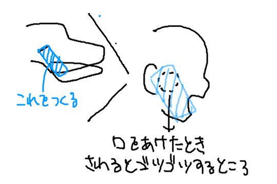 f:id:karyudo_mentosu:20161030002735p:plain