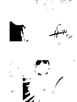 f:id:karzusp:20170216224744p:plain