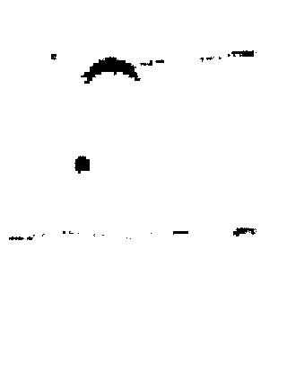 f:id:karzusp:20170301220030p:plain