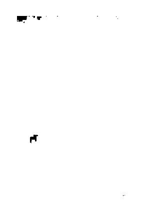 f:id:karzusp:20170301221219p:plain