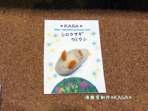 f:id:kasa-umi:20170111081918j:plain