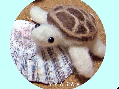 f:id:kasa-umi:20170302001931p:plain