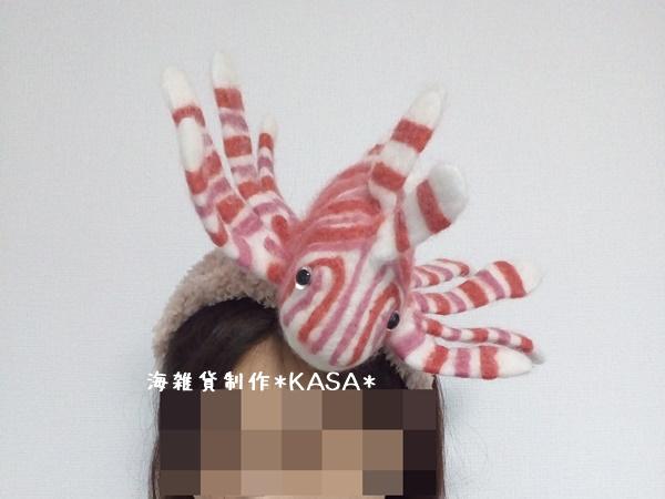 f:id:kasa-umi:20171110215025j:plain