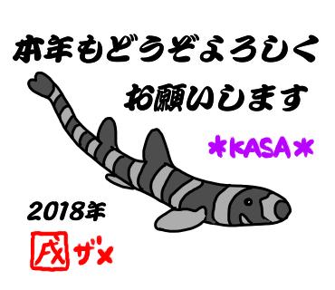 f:id:kasa-umi:20180105224736p:plain
