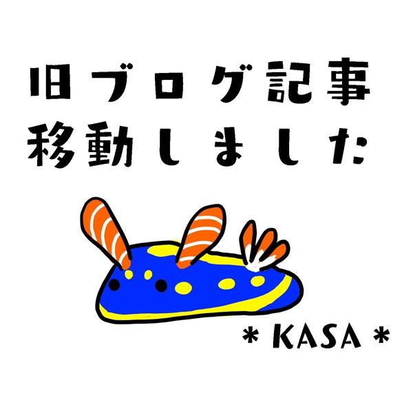 f:id:kasa-umi:20180901215031j:plain
